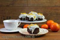 pączki czekoladowo-pomarańczowe1