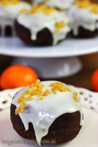 pączki czekoladowo-pomarańczowe4