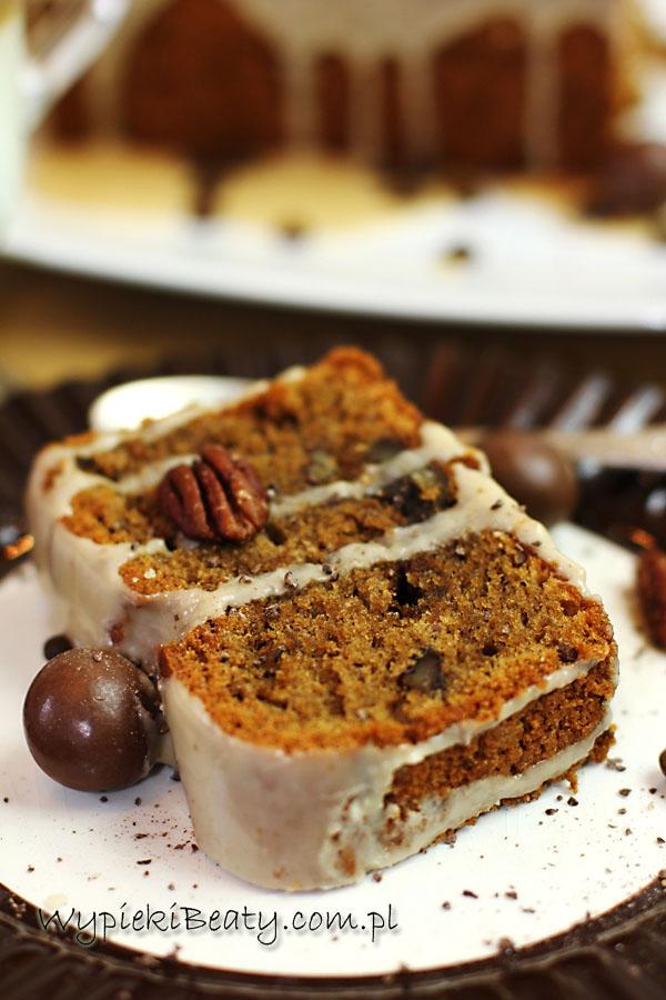 kawowe ciasto3
