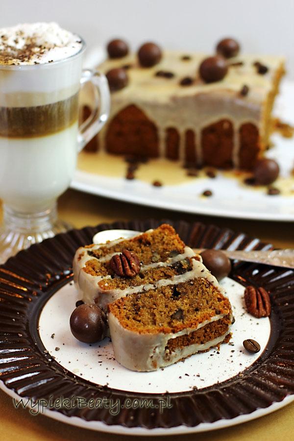 kawowe ciasto4
