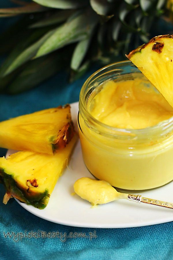 pineapple curd2