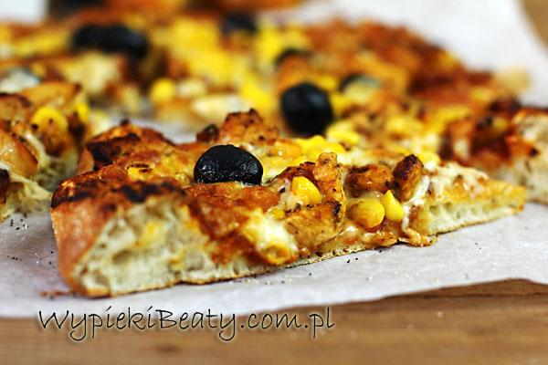 pizza barbecue3