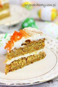 ciasto marchewkowe5