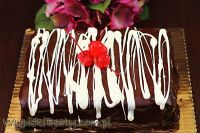 torcik czekoladowy mazurek2