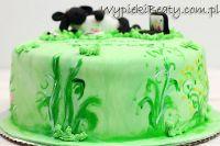 tort z barankiem1