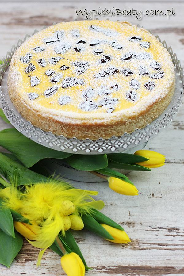 włoskie ciasto wielkanocne3