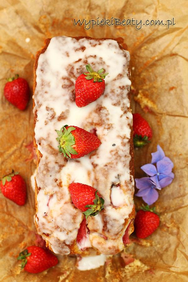 ciasto truskawkowe1