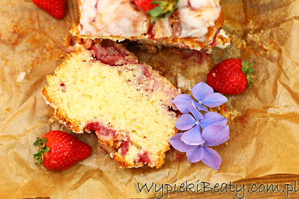 ciasto truskawkowe2