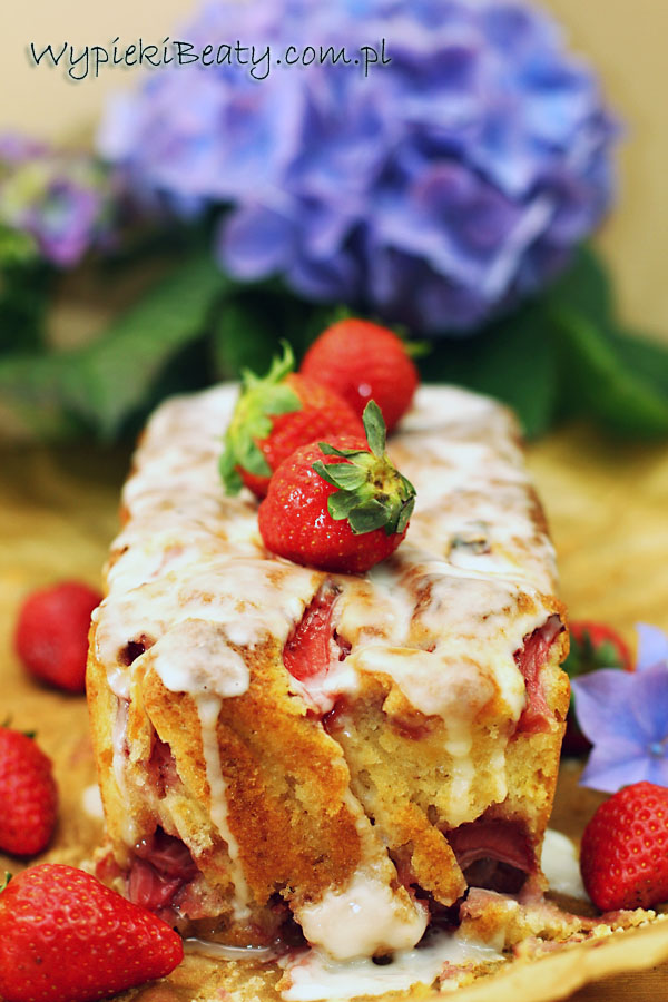 ciasto truskawkowe4
