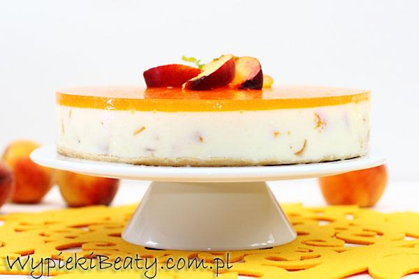 brzoskwiniowy jogurtowiec4