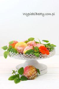 ciasteczka brzoskwiniowe1