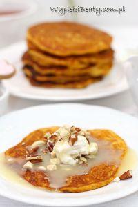 marchewkowe pancakesy3