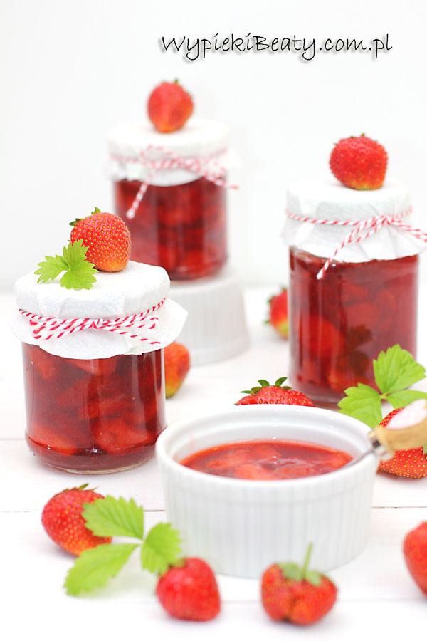 truskawkowa frużelina4
