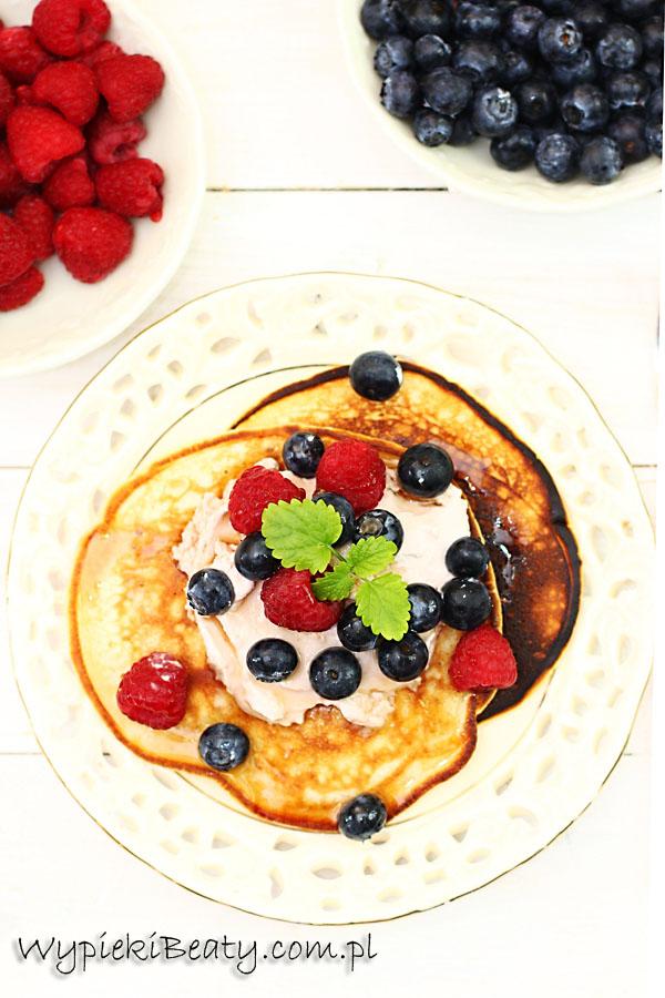 twarożkowe pancaksy2
