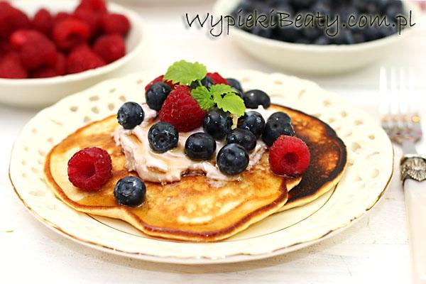 twarożkowe pancaksy3