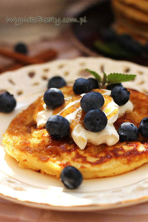 cynamonowe pancakes1