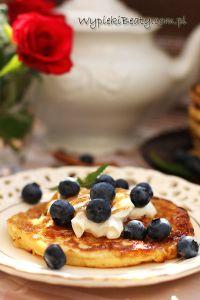 cynamonowe pancakes2
