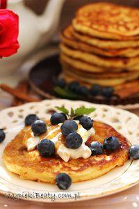cynamonowe pancakes3