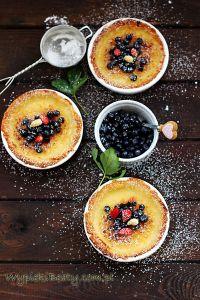 mini tarty creme brule3