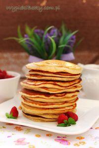 bananowe pancakes1