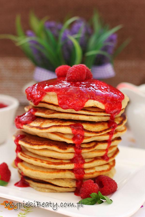 bananowe pancakes2