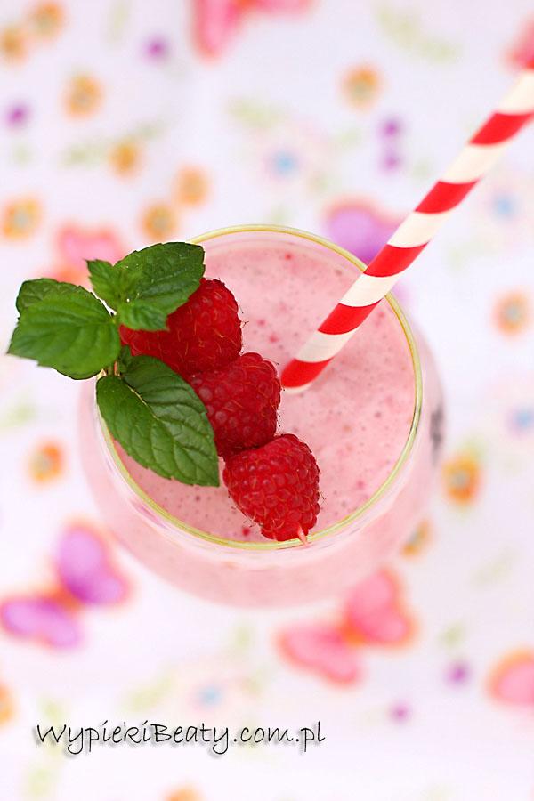 shake owocowy3