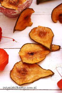 chipsy gruszkowe3