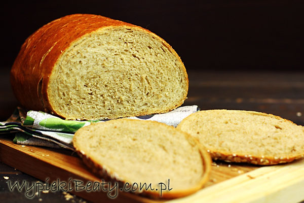 chleb pszenny na piwie3