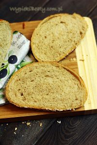 chleb pszenny na piwie4