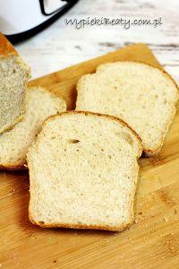 pszenny chleb tostowy2