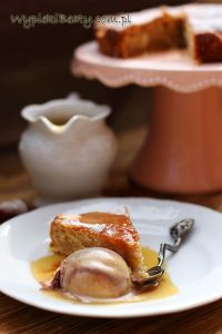 z gruszkami i sosem waniliowym2 - Kopia