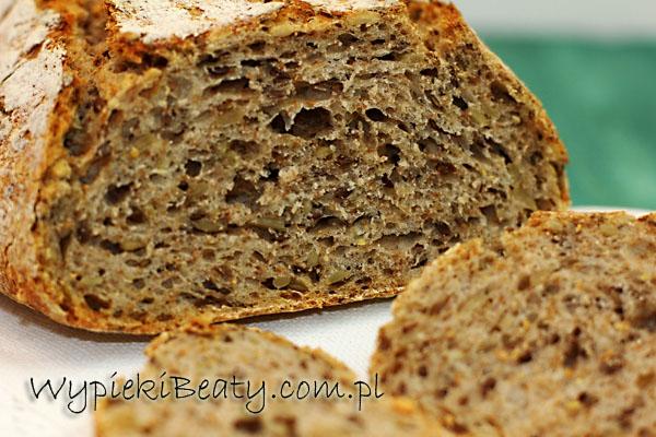chleb pszenny długo dojrzewający3