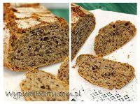 chleb pszenny długo dojrzewający4