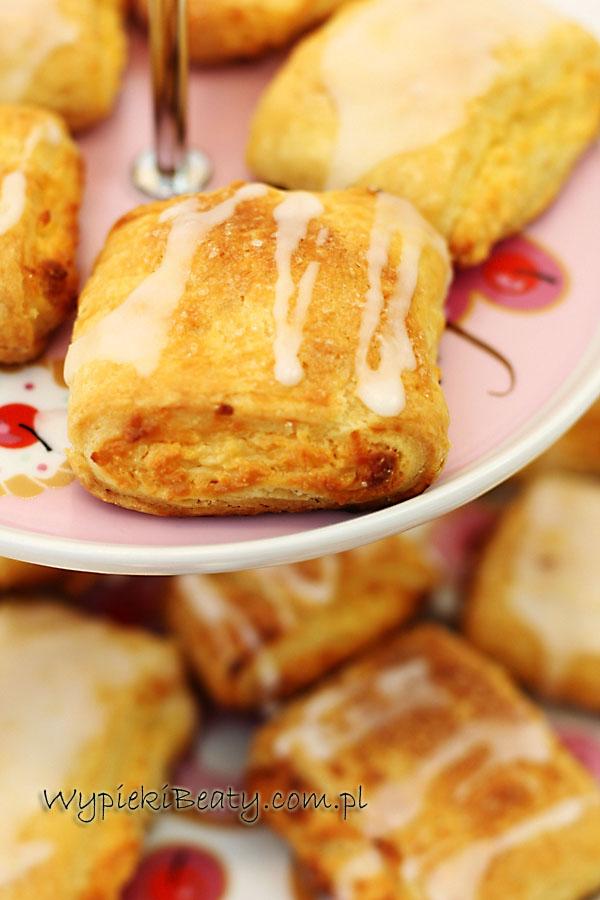 ciasteczka twarożkowe2