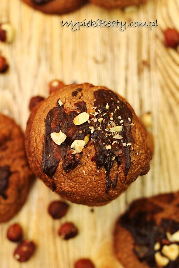 czekoladowo-orzechowe2