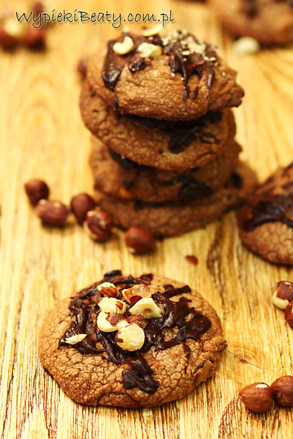 czekoladowo-orzechowe3