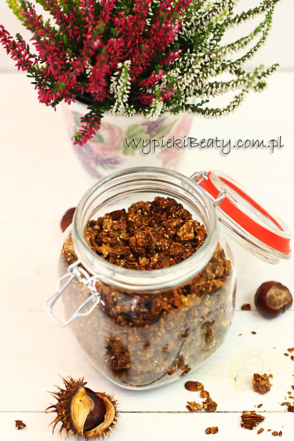 granola dyniowa3
