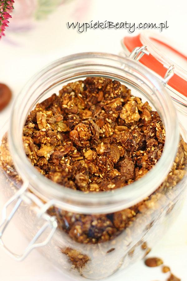 granola dyniowa4