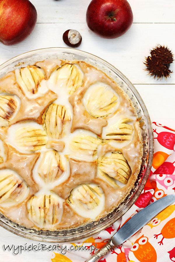 kokosowo-jabłkowe3