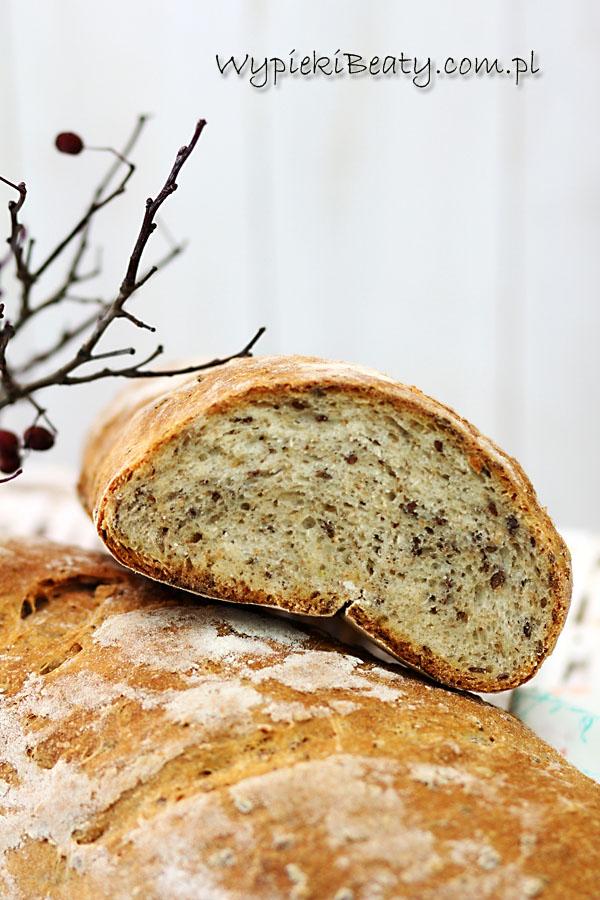 chleb ryżowy1
