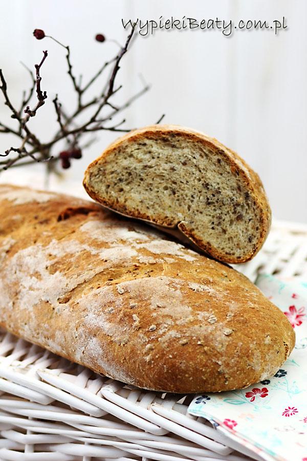 chleb ryżowy3jpg