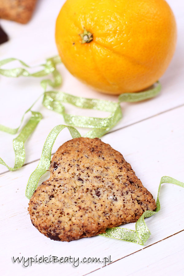 ciasteczka czekoladowo-pomarańczowe4