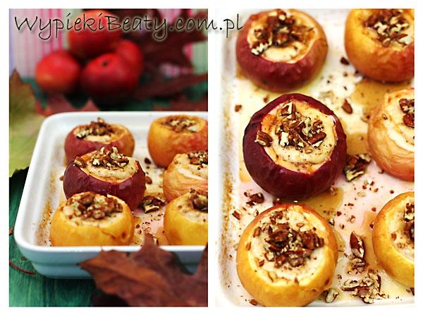 miniserniczki w jabłkach4