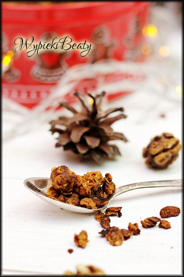 orzechowa granola1