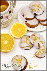 pierniczki lebkuchen2