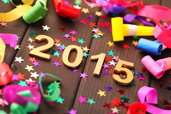 happy_new_year_2015_hq blog