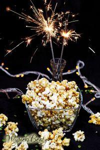 karmelowy popcorn4