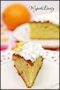 ciasto pomarańczowe5