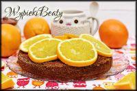 ciasto pomarańczowe6