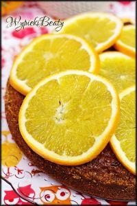 ciasto pomarańczowe7
